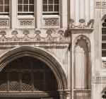 Guildhall in London